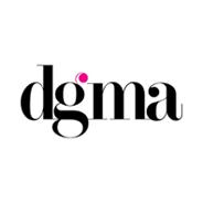 DGMA-W