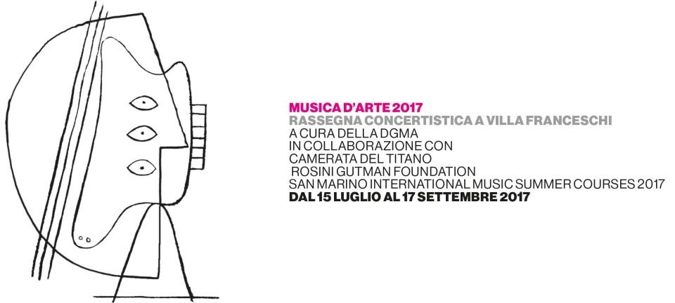 Musica d'arte 98x210_2017.indd