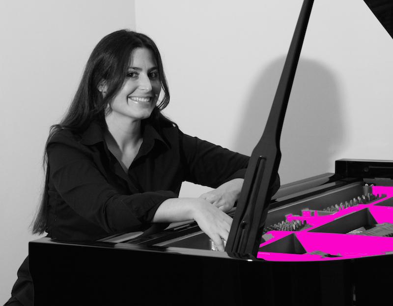 pianoforte-bw