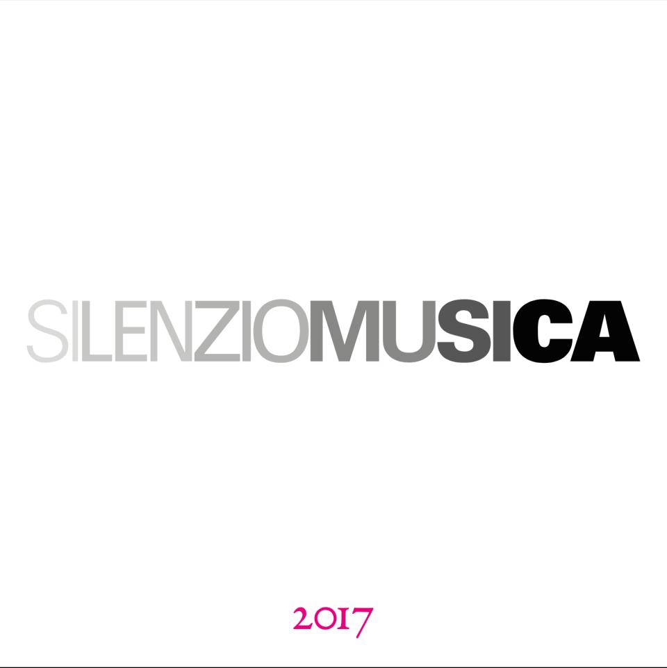 Silenzio Musica